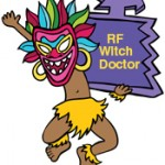 rf-witch-doctor